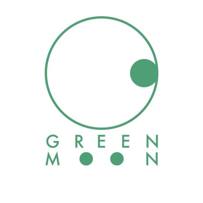 Green Moon Artists