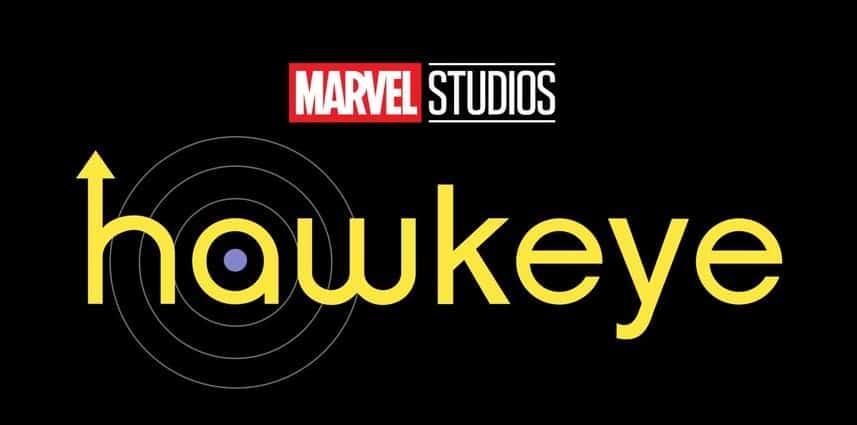 Hawkeye, la serie