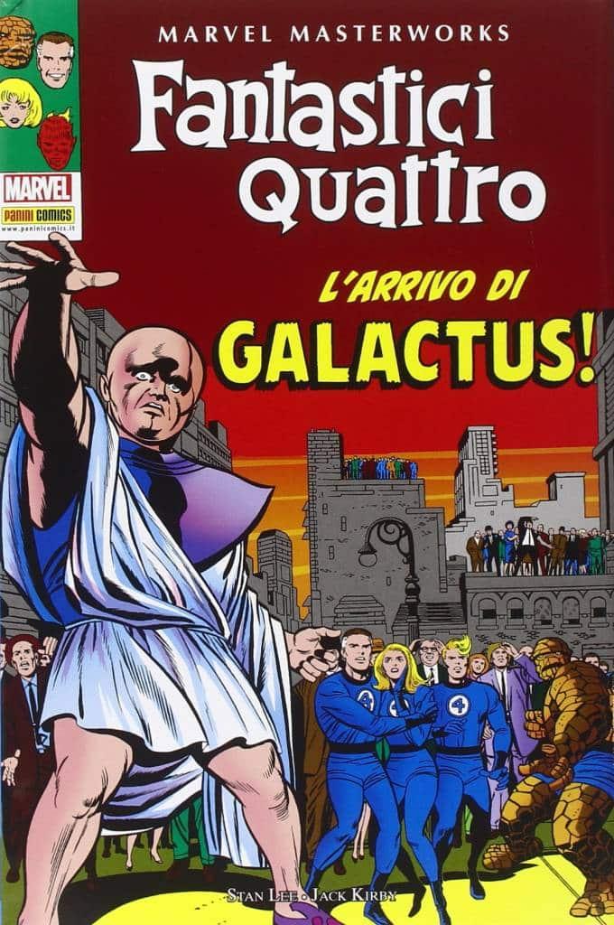 1-Galactus