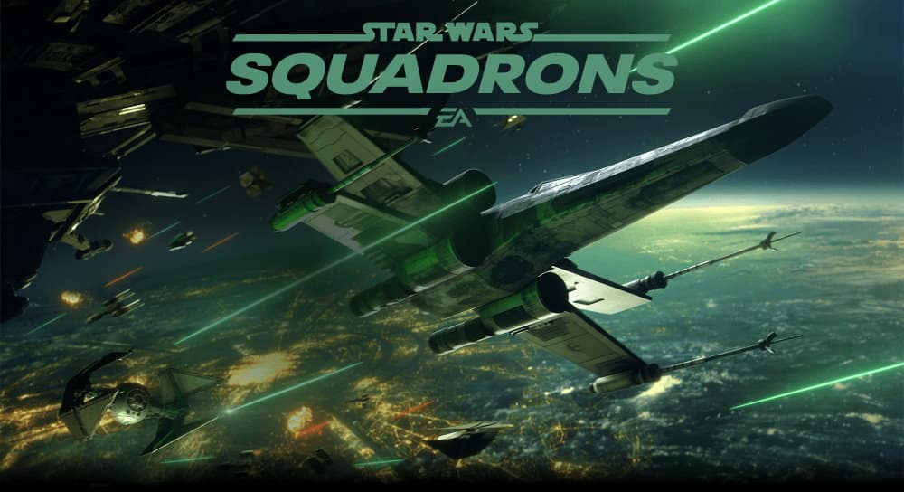 star wars squadrons next gen