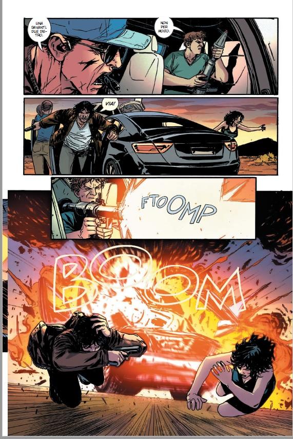 Hardcore - pagina 57