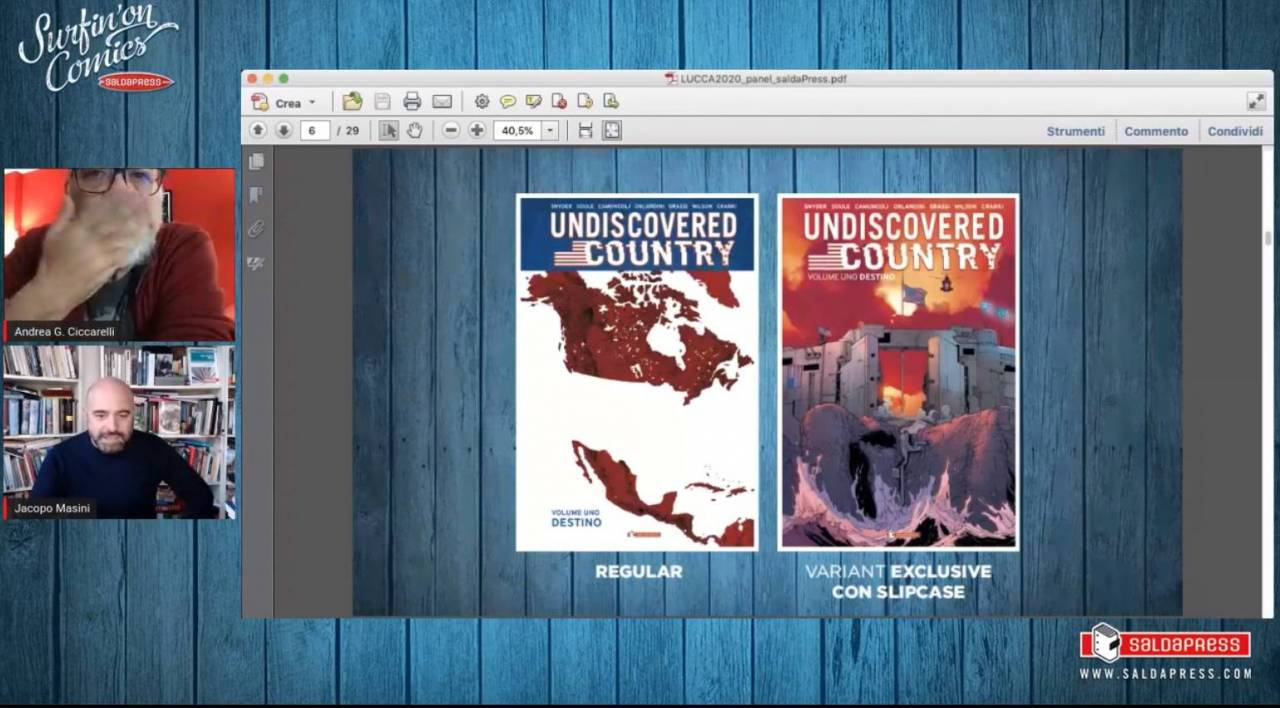saldapress-novità-2020-lucca-changes-undiscovered-country