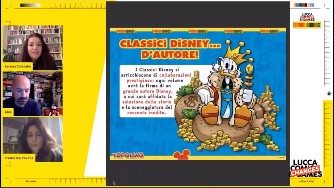 topolino-lucca-changes-2020-1