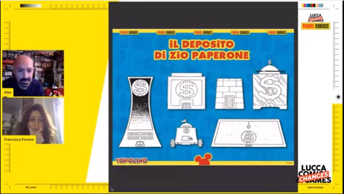 topolino-lucca-changes-2020-2