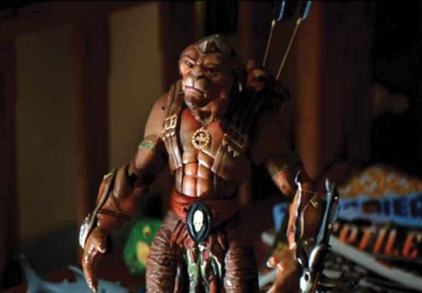 Small Soldiers 3