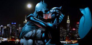 batman catwoman censura